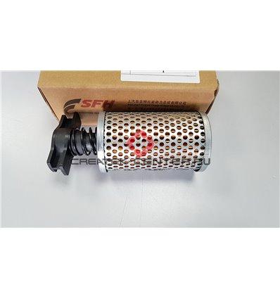 Масляный фильтр рулевого управления (фильтр ГУР) Iveco Genlyon