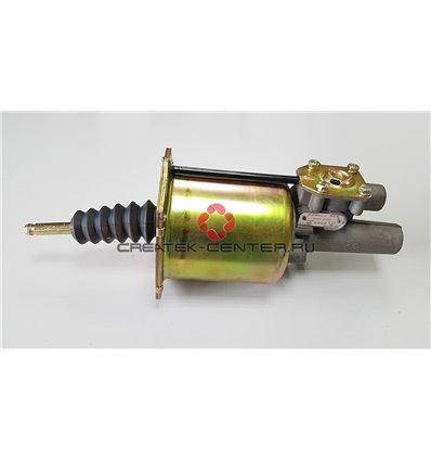 ПГУ (пневмогидроусилитель) для Iveco Genlyon/ 682 оригинал 5801852903