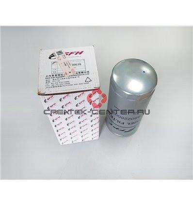 Фильтр топливный тонкой очистки Iveco Genlyon/ 682 оригинал 5802280039