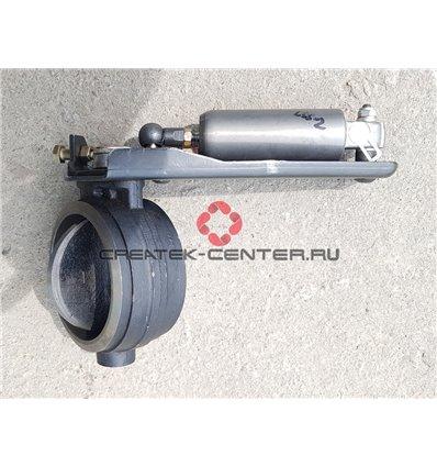 Горный тормоз для Iveco Genlyon/ 682 оригинал 5801300235