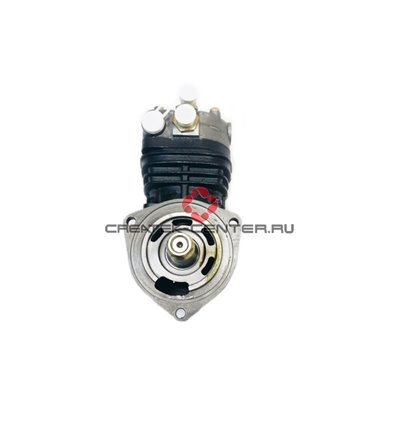 Компрессор Shaanxi F3000 CREATEK 612600130390-CK