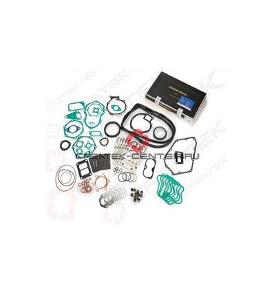 Прокладки ДВС полный WD618 & WD12 CREATEK 612600900277-CK