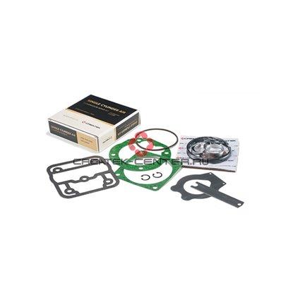Ремкомплект компрессора одноцилиндровый CREATEK AZ1560130070-XLB-CK