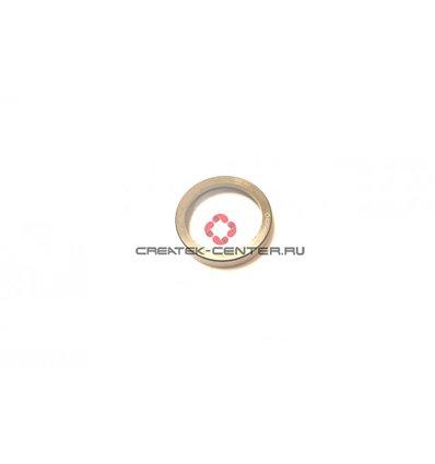 Седло впускного клапана CREATEK 61560040057-CK