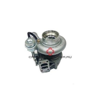 Турбина Евро3 340-375л.с. CREATEK 4045570-CK