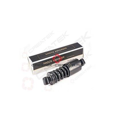 Амортизатор кабины задний F2000 CREATEK DZ1640440015-CK