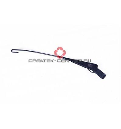 Поводок стеклоочистителя  F2000/F3000 CREATEK 81.26430.0113-CK