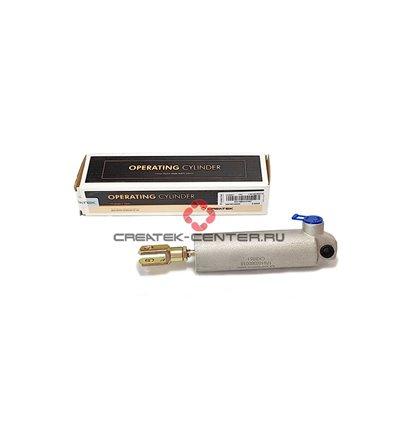 Цилиндр рабочий переключения межколесной блокировки CREATEK 179100360018-CK