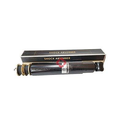 Амортизатор передней подвески DONGFENG CREATEK 2921FC-010-A-CK