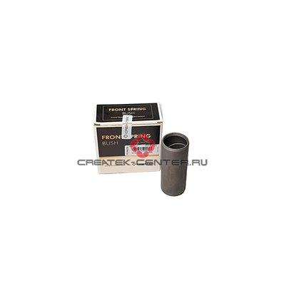 Втулка передней рессоры +0.07mm DONGFENG CREATEK 29N-01287+0.07mm-CK