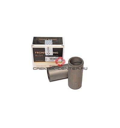 Втулка передней рессоры Ремонтная 0,2мм CREATEK WG9000520078-CK+0,2мм