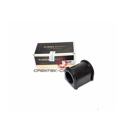 Втулка заднего стабилизатора резин D70 d50 L88 CREATEK 199100680067-CK