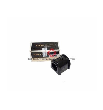 Втулка резиновая переднего стабилизатора CREATEK 199100680068-CK