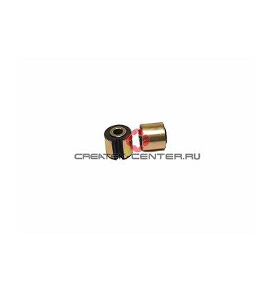 Сайлентблок переднего стабилизатора CREATEK 81.96210.0450-CK