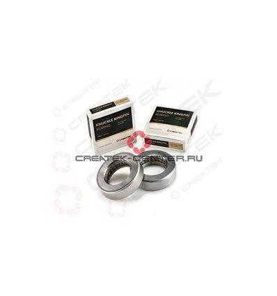 Подшипник опорный шкворня SHAANXI F2000 06.32819.0017/249210К СК
