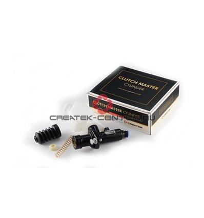 Главный цилиндр сцепления SHAANXI DZ9114230020/81.30715.6135 CK