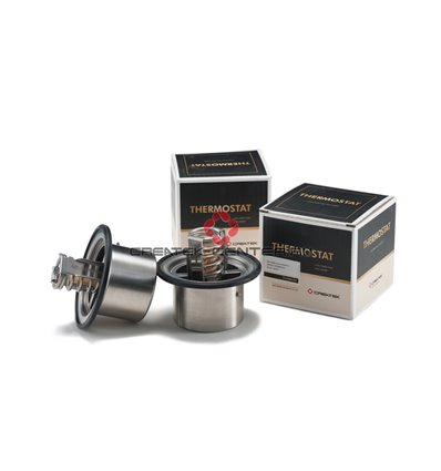 Термостат 80С HOWO VG1500061202 CK