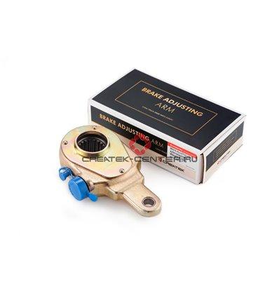 Рычаг регулировочный тормозной передний шлиц d 38 AZ9100440005 CK