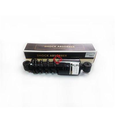Амортизатор кабины задний SHAANXI (Шанкси) SHACMAN (Шакман) F2000 F3000 Createk DZ13241440100