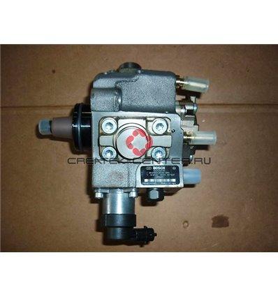 ТНВД 0445020119  - ISF2.8 4990601 CUMMINS