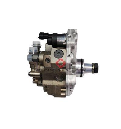 Топливный насос высокого давления 5801799074 (5801382396,Bosch 0445020175) Iveco Genlyon / 682 оригинал