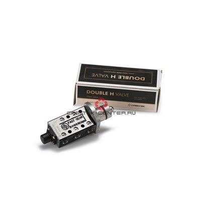 Клапан КПП FULLER HOWO SHAANXI F99660 переключ высшей и низшей зоны