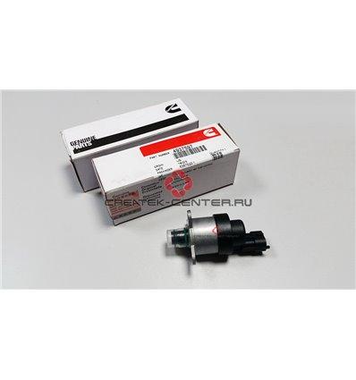 Актуатор - дозатор топлива ТНВД 0928400617, 0928400473 оригинал