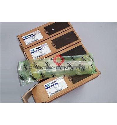 Форсунка 65.10401-7002С ( 0445120041 ) Daewoo / Doosan DV11 оригинал