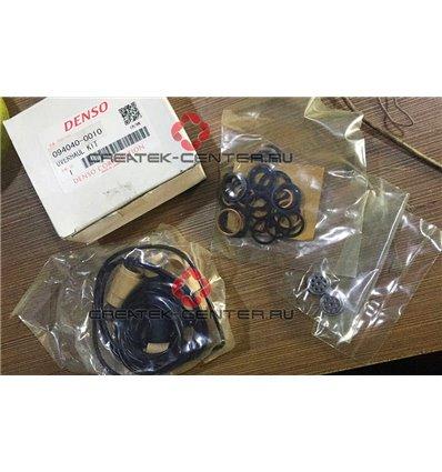Ремкомплект ТНВД Denso Howo Euro-3 R61540080101 оригинал 094040-0010