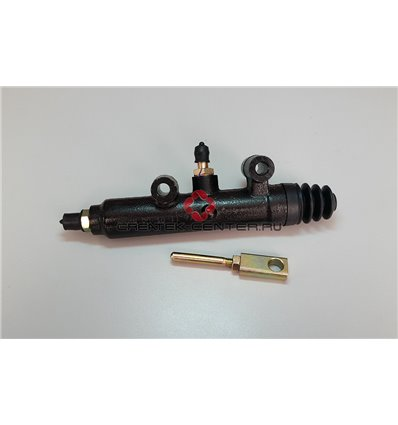 Главный цилиндр сцепления FAW 1602110-367 оригинал