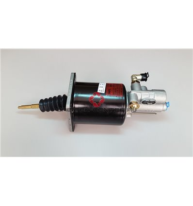 ПГУ (пневмо-гидро усилитель) FAW-3252 оригинал 1602300-367