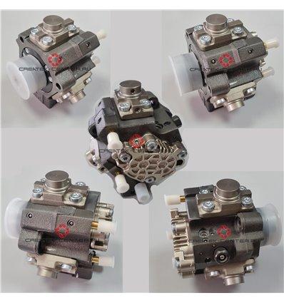 ТНВД Nissan 16700VZ20D / 0445010136 оригинал