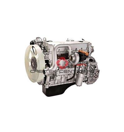 Двигатель Cursor 9 в сборе для Iveco Genlyon оригинал