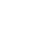 Карданный вал