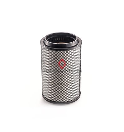 Фильтр воздушный К2841 Евро3 HOWO WG9725190102-1/103-1 CK