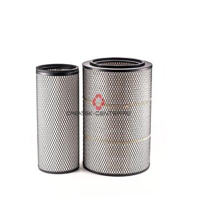 Фильтр воздушный К3046 HOWO WG9719190001-1 CK