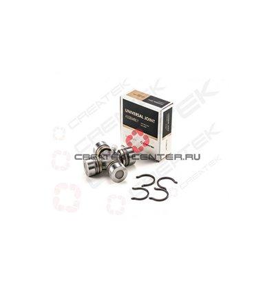 Крестовина кардана подъема кузова K29-B (30*88) Howo, Shaanxi, Foton