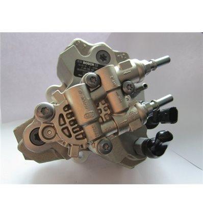 ТНВД Bosch 0445020150 -4/6ISBe,ISDe DCEC 4988595 CUMMINS