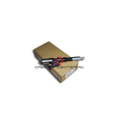 Форсунка Komatsu PC400-7 6156-11-3300 (095000-1211)