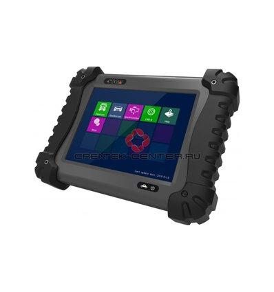 Мультимарочный сканер FCAR F5-D для грузовых автомобилей и спецтехники